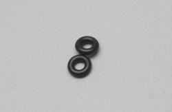 OS O Ring L-(10D/10F/20E/60P/40J)