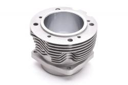 Cylinder Head - GF40 OS X-OS49403300
