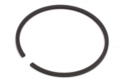 Ring - GF40 OS X-OS49403400