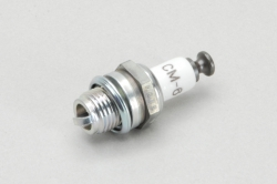 Spark Plug - CM-6 (NGK) OS X-OS71669000