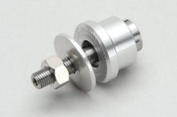 OS Propeller Adapter Set OMA-38