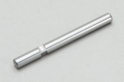 OS Motorwelle OMA-5020-490