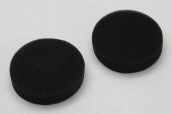Luftfiltereinsatz (2Stk)RH