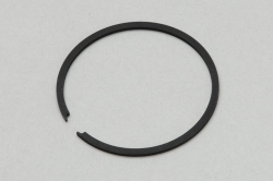 Kolbenring (30cc)RH