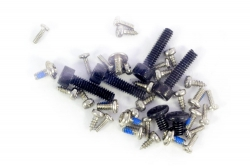 Schraubenset Flybarless 245 3D Brushless XciteRC 14005011