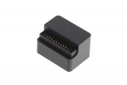 DJI Mavic Adapter Battery to Power Bank (Part 2) DJI 15008302