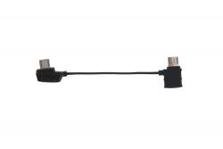 DJI Mavic RC-Kabel mit Micro-USB Anschluss (Part 3) DJI 15008303
