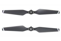 DJI Mavic Quick-Release Folding Propellers (Part 22) DJI 15008313