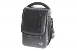 DJI Mavic Shoulder Bag (Part 30) DJI 15008314