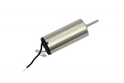 Motor linksdrehend Rocket 250 3D XciteRC 15013022