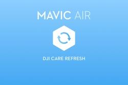DJI Mavic Air Care Refresh DJI 15050049