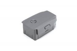 DJI Mavic 2 Intelligent Flight Battery (Part 2) DJI 15051002