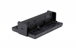 DJI Mavic 2 Battery Charging Hub (Part 10) DJI 15051004