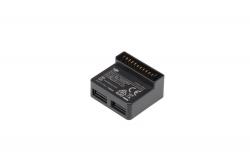 DJI Mavic 2 Battery to Power Bank Adapter (Part 12) DJI 15051006