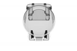 DJI Mavic 2 Zoom Gimbal Protector (Part 16) DJI 15051010