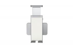 DJI Mavic 2 Remote Controller Tablet Holder (Part 20) DJI 15051013