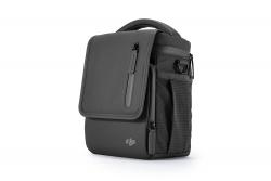 DJI Mavic 2 Shoulder Bag Transporttasche (Part 21) DJI 15051014