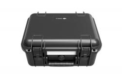 DJI Mavic 2 Protector Case Transportkoffer (Part 22) DJI 15051015