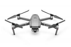 DJI Mavic 2 Zoom Quadrocopter DJI 15051050