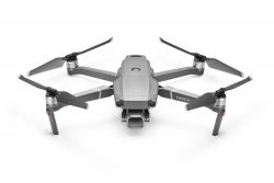 DJI Mavic 2 Pro Quadrocopter + Fly More Kit DJI 15051060