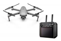 DJI Mavic 2 Pro Quadrocopter + DJI Smart Controller DJI 15051100