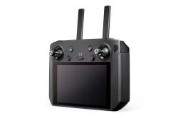 DJI Smart Controller Mavic 2 DJI 15051120