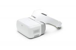DJI Goggles FPV-Videobrille DJI 17001100