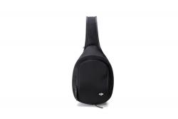 DJI Goggles-Mavic Sling Bag Umhängetasche DJI 17001101