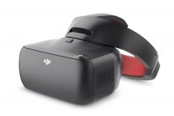 DJI Goggles Racing-Edition FPV-Videobrille DJI 17001150