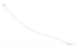 Aufhängeschnurbefestigung für PARACOPTER XciteRC 24000014