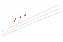 Gleitschirm Stabilisierungsstange für PARACOPTER XciteRC 24000023