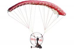 Paracopter RTF XciteRC 24002000