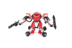 Walkera Pamkuu Roboter mit App-Steuerung rot Walkera 25001100