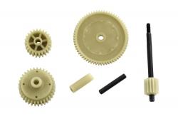 Getriebezahnräder für SandStorm one8 XciteRC 30200042