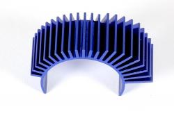 Motorkühlkörper für Sand Rail XciteRC 30201064