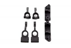 C-Hubs, vordere und hintere Radträger one10 MT XciteRC 30350010