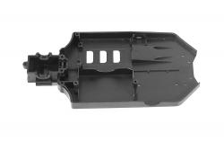 Chassis für one16 Serie XciteRC 30501013
