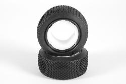 Reifen mit Einlage (2) für Buggy one16 B XciteRC 30503006