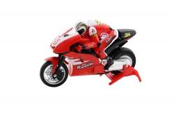 RC Motorrad Mini-Racebike RTR 2,4 GHz rot XciteRC 34000100