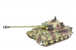 Panzer Königstiger - RTR Professional XciteRC 35529000