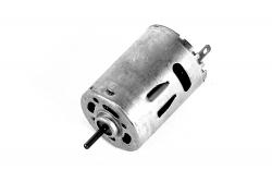 Motor RC380 (25000 U/min.) XciteRC 61500001