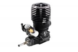 Nitro Tiger 21 3,5ccm Motor ohne Seilzugstarter XciteRC 72102000