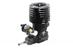 Nitro Tiger 28 4,8ccm Motor ohne Seilzugstarter XciteRC 72103000