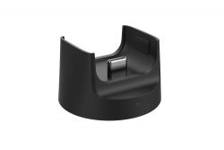 DJI Osmo Pocket Wireless Module (Part 5) DJI 80000702