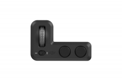 DJI Osmo Pocket Controller Wheel (Part 6) DJI 80000703