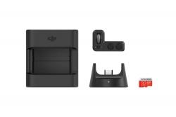DJI Osmo Pocket Expansion Kit (Part 13) DJI 80000704