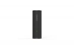 DJI Osmo Pocket Charging Case (Part 2 ) DJI 80000708