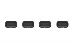 DJI Osmo Pocket ND Filter-Set (Part 7 ) DJI 80000709