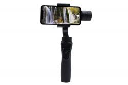 XciteRC Bluetooth Handheld-Gimbal für Smartphone XciteRC 80001000