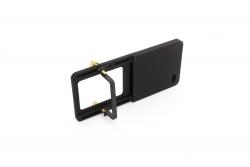 Action-Cam Adapter für XciteRC Smartphone Handheld-Gimbal XciteRC 80001001